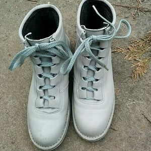Danner {VINTAGE 90's} military boots